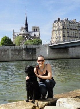 paris-pic-me-and-canis