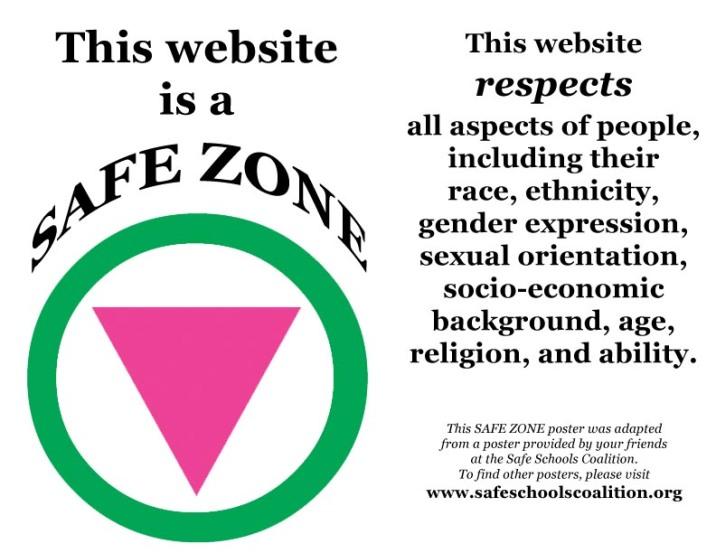 safe-zone-white